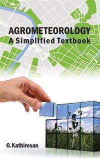 Agrometeorology