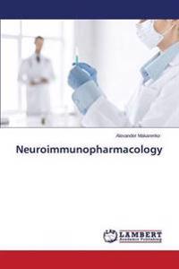 Neuroimmunopharmacology