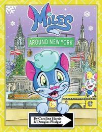 Miles Around New York