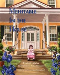 Mehitable in the House