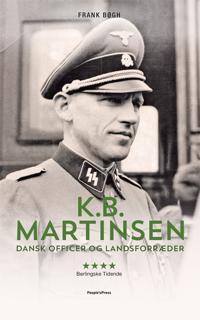 K.B. Martinsen