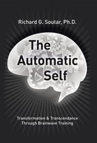 The Automatic Self