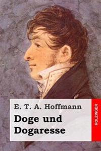 Doge Und Dogaresse