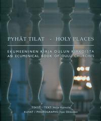 Pyhät tilat - Holy places