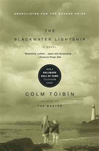 Blackwater Lightship