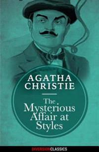 Mysterious Affair at Styles (Diversion Classics)