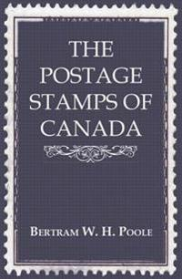 Postage Stamps of Canada
