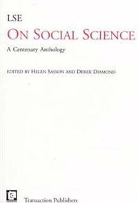 Lse on Social Science