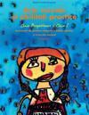 Arte Vizuale Si Abilitati Practice: Instrument de Predare Integrata a Artelor Plastice Si a Lucrului Manual - Clasa Pregatitoare Si Clasa I - Semestru