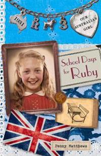 School Days for Ruby