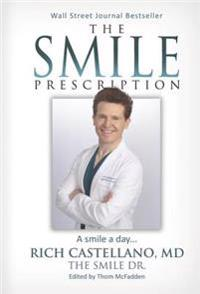 Smile Prescription