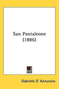 San Pantaleone