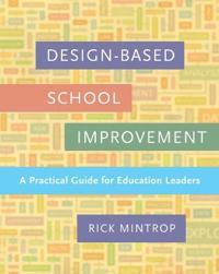 Design-Based School Improvement