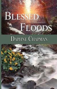 Blessed Floods