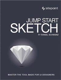 Jump Start Sketch