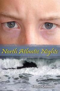 North Atlantic Nights