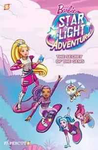 Barbie Starlight #1