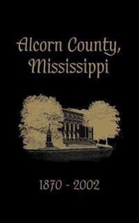 Alcorn Co, Ms - Pictorial