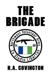The Brigade