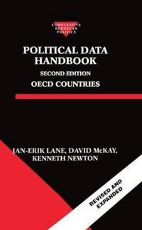 Political Data Handbook