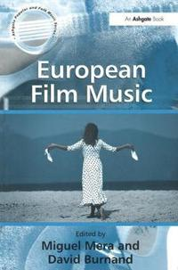 European Film Music