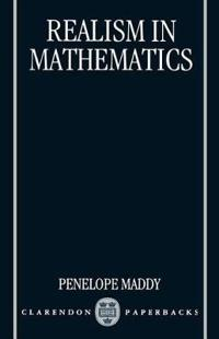 Realism in Mathematics