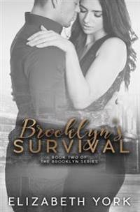 Brooklyn's Survival