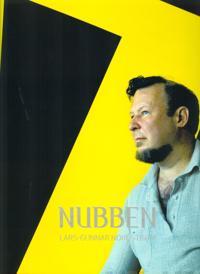 Nubben