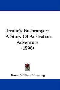 Irralie's Bushranger