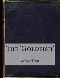 The 'Goldfish'