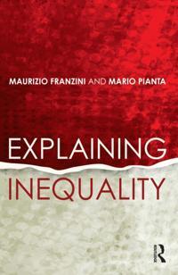 Explaining Inequality