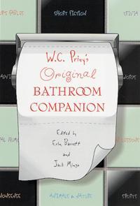 W. C. Privy's Original Bathroom Companion