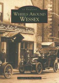 Wheels Around Wessex