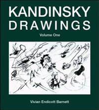 Kandinsky's Drawings