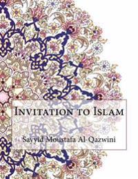 Invitation to Islam