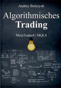 Algorithmisches Trading
