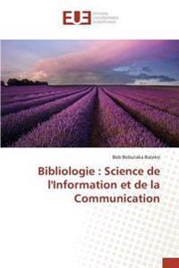 Bibliologie