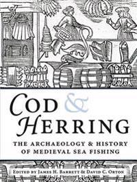 Cod and Herring