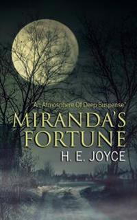 Miranda's Fortune
