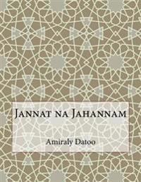 Jannat Na Jahannam