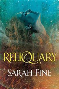 Reliquary
