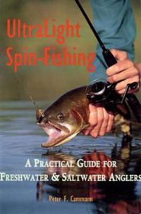 Ultralight Spin-fishing