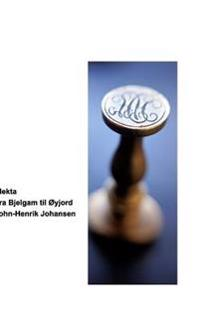 Slekta - John-Henrik Johansen | Ridgeroadrun.org