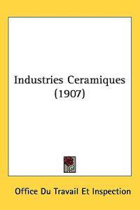 Industries Ceramiques