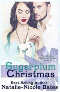 Sugarplum Christmas