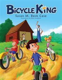 Bicycle King