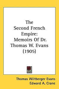The Second French Empire
