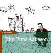 Kim Fupz Aakeson
