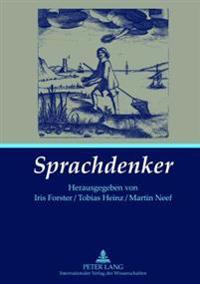 Sprachdenker
