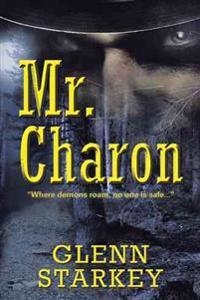 Mr. Charon